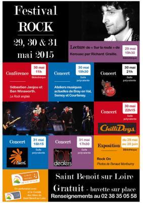 Affiche festi rock2015 web