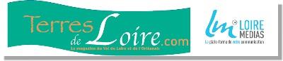 Magazine Terres De Loire