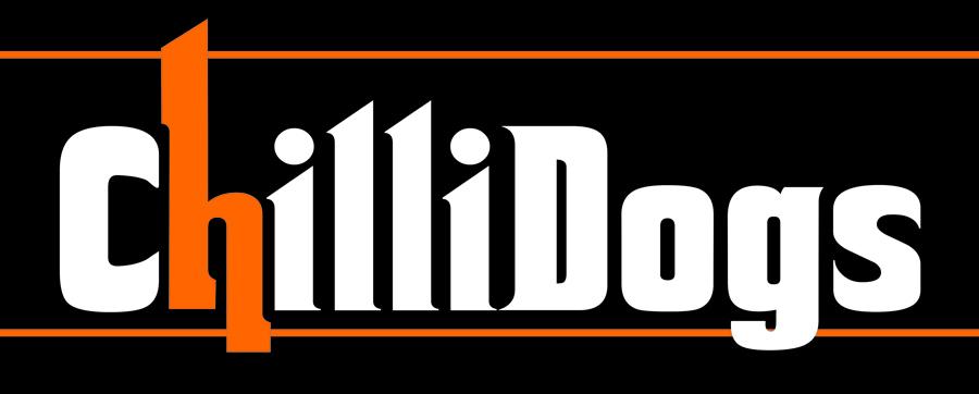 Chillidogs